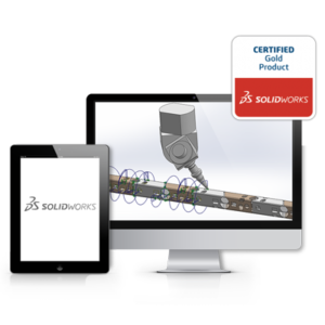 SigmaNEST: Integracje z CAD 2D/3D - Oprogramowanie CAD/CAM do optymalizacji cięcia