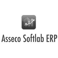 Integracje ERP / MRP z SigmaNEST - ASSECO SOFTLAB