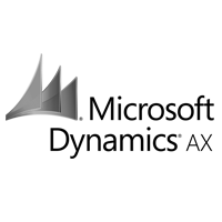 Integracje ERP / MRP z SigmaNEST - Microsoft Dynamics AX