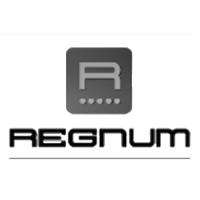 Integracje ERP / MRP z SigmaNEST - Regnum