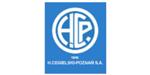 Klienci SigmaNEST w Polsce: H. CEGIELSKI - POZNAŃ