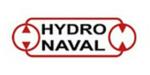 Klienci SigmaNEST w Polsce: HYDRO-NAVAL