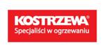 Klienci SigmaNEST w Polsce: KOSTRZEWA