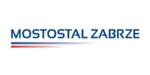 Klienci SigmaNEST w Polsce: MOSTOSTAL ZABRZE