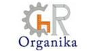Klienci SigmaNEST w Polsce: CHEMREM ORGANIKA