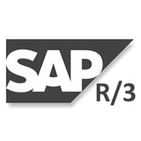 Integracje ERP / MRP z SigmaNEST - SAP R/3
