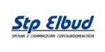 Klienci SigmaNEST w Polsce: STP ELBUD