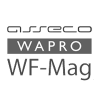 Integracje ERP / MRP z SigmaNEST - WF-MAG