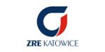 Klienci SigmaNEST w Polsce: ZRE KATOWICE