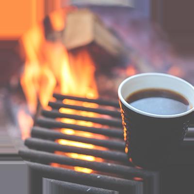 User Day 2017 - atrakcje - grill