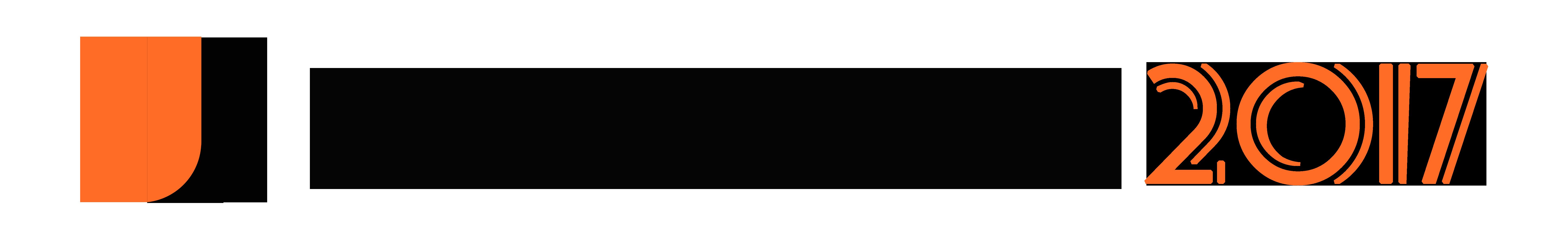 Logo User Day 2017