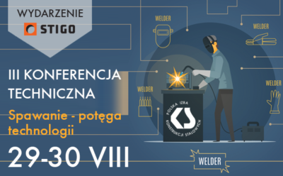 KONFERENCJA PIKS STIGO CEDZYNIA 2017