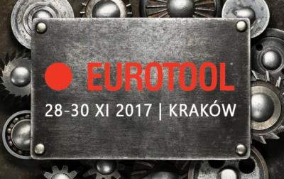EURO-TOOL 2017