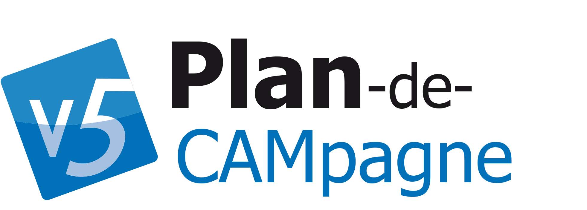 Plane-de-Campagne