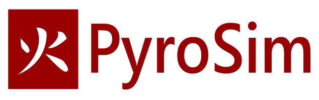 PyroSim