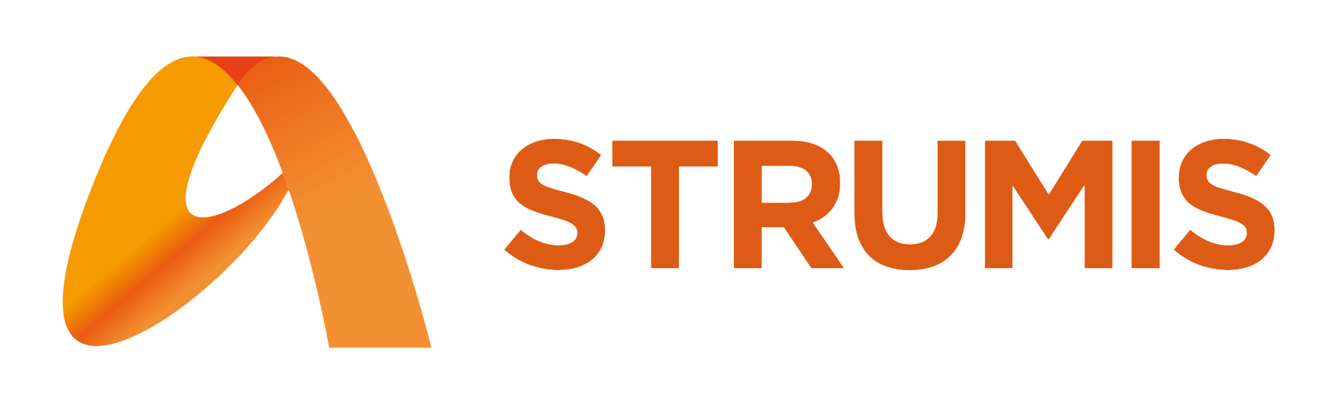 STRUMIS