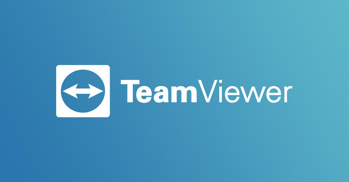 TeamViewer - SigmaNEST