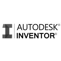 SigmaNEST: Integracje z CAD 2D/3D - AUTODESK INVENTOR
