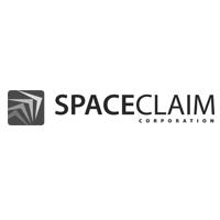 SigmaNEST: Integracje z CAD 2D/3D - SPACECLAIM