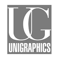 SigmaNEST: Integracje z CAD 2D/3D - UNIGRAPHICS
