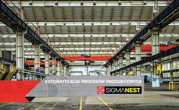 Recepta na 2019: Automatyzacja procesów produkcyjnych, integracja, dominacja