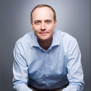 Robbie Payne - CEO SigmaTEK