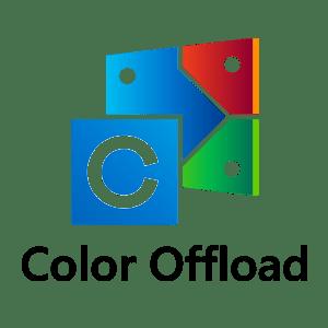 Color Offload - SigmaTEK