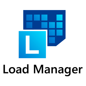 Load Manager - SigmaTEK