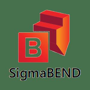 SigmaBEND - SigmaTEK