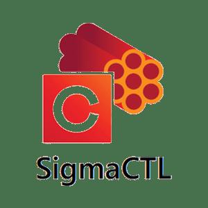 SigmaCTL - SigmaTEK