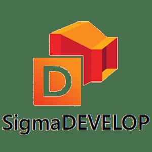 SigmaDEVELOP - SigmaTEK