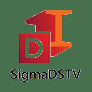 SigmaDSTV - SigmaTEK