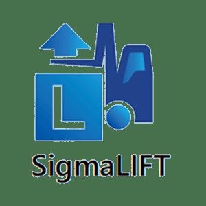 SigmaLIFT - SigmaTEK