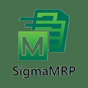 SigmaMRP - SigmaTEK