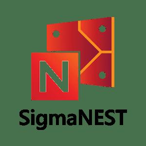 SigmaNEST - SigmaTEK
