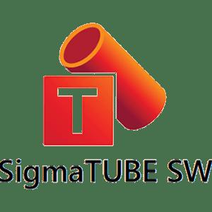 SigmaTUBE SW - SigmaTEK