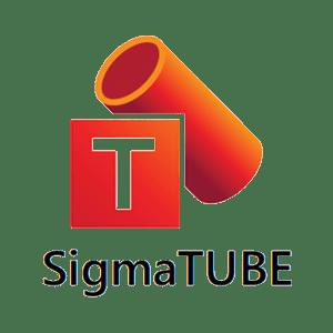 SigmaTUBE - SigmaTEK