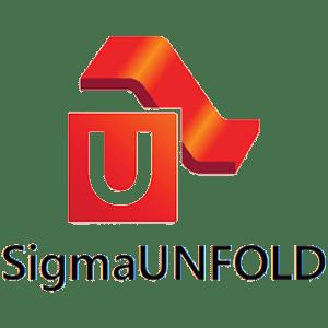 SigmaUNFOLD - SigmaTEK